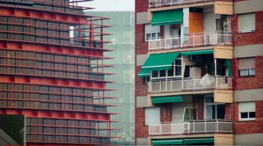 edificios-uoc